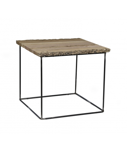 Francomario - Small Table  5186