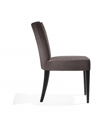 "New Life - ""Evelyne"" Chair"