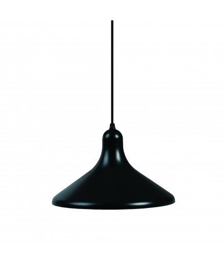 "Luzeva - ""SP Piccolo Grande Noire"" Drop Light"