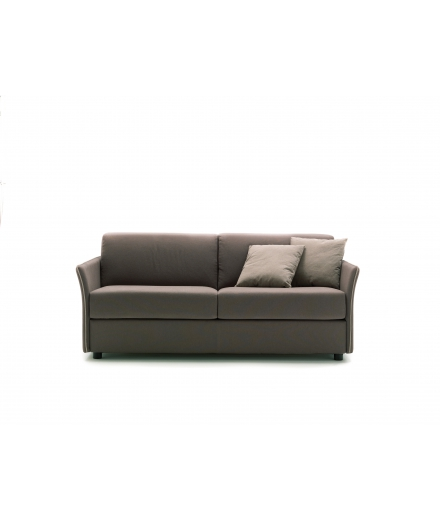 "Milano Bedding - ""Stan"" Sofa bed"