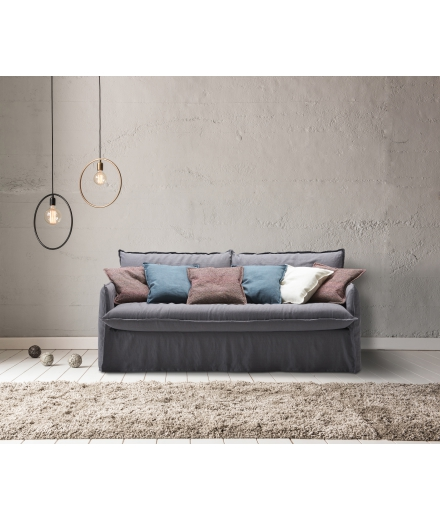 "Milano Bedding - ""Clarke"" Sofa bed"