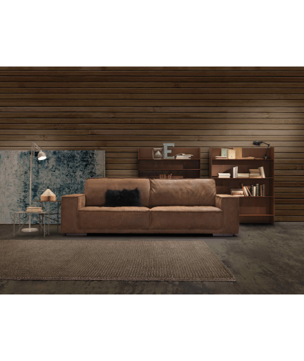 Sofas alpine interiors for Divano quick