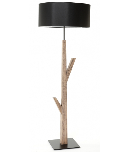 "Flam & Luce - ""Tree"" Stehlampe"