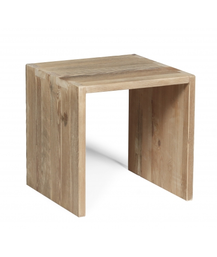 Francomario - Small Table 5169