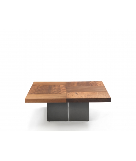 "Riva 1920 - Small table ""Auckland"""