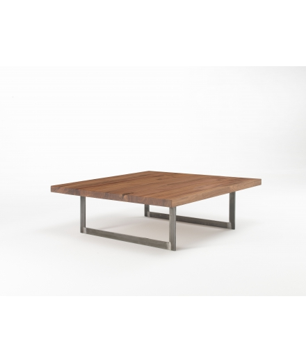 "Riva 1920 - Small table ""Irony"""